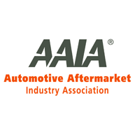 Automotive Aftermarket Industry Association