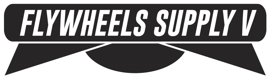 Flywheel Supply V